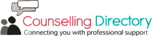 Counselling Directory logo | Ipswich Counselling